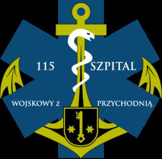 115 Szpital Wojskowy