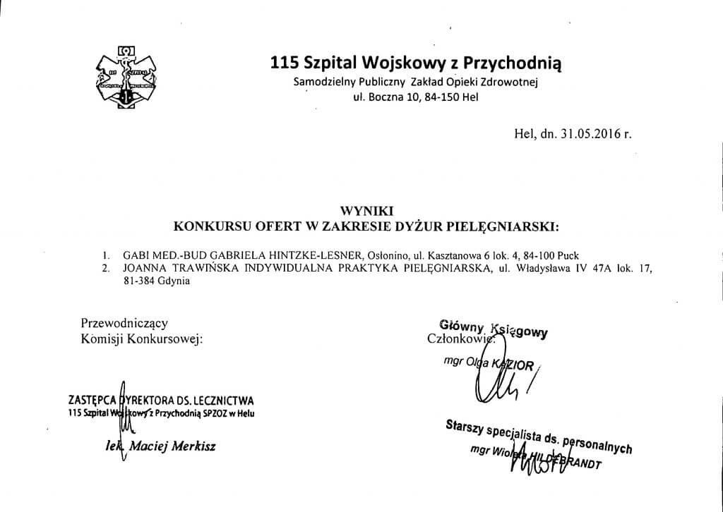 wyniki-konkursu-ofert-dyzur-pielegniarski-31-0-2016
